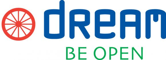 DREAM – A Participatory Approach in the Education Environment to Overcome Discrimination of young Roma on new media