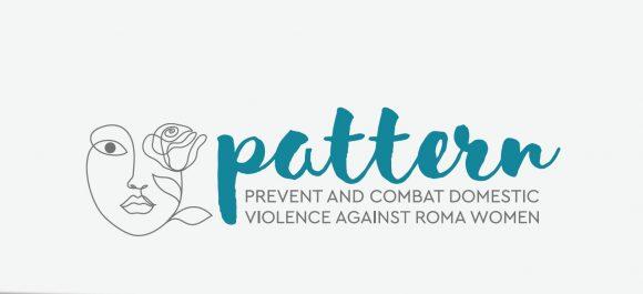 PATTERN – Предотвратяване и борба с домашното насилие срещу ромски жени
