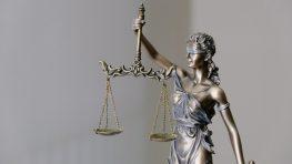 """Проект """"Равнопоставеност на ромите чрез разширен достъп до правна помощ"""" (ERELA)"""